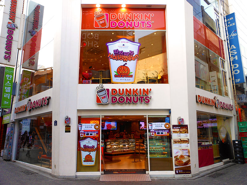 800px-Dunkin'_Donuts_Myeongdong2
