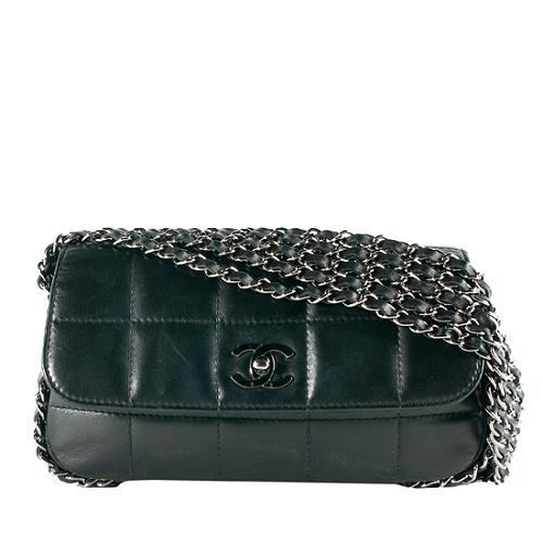 Chanel-Quilted-Leather-Multi-Chain-Around-Flap-Shoulder-Bag_57255_front_large_1