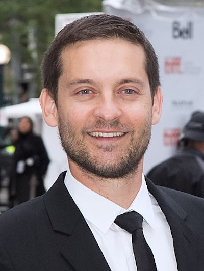 Tobey_Maguire_vegan_actors_vegans_news
