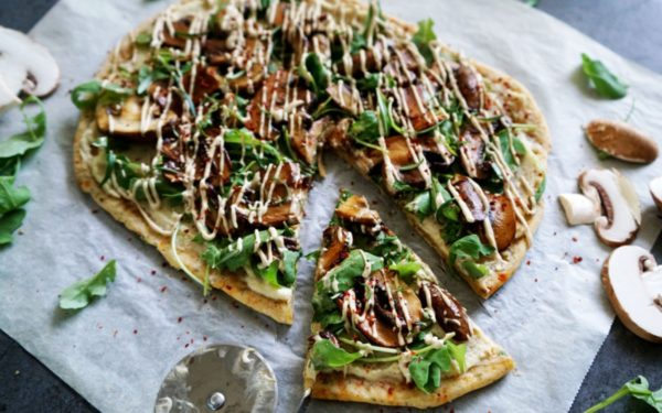 mushroom-and-cream-cheese-flatbread-2-1200x750