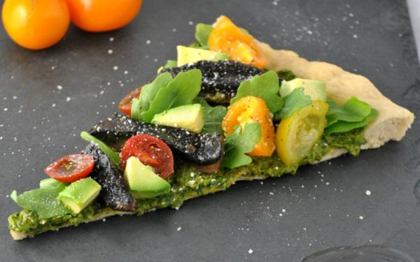 pesto-pizza_vegansnews