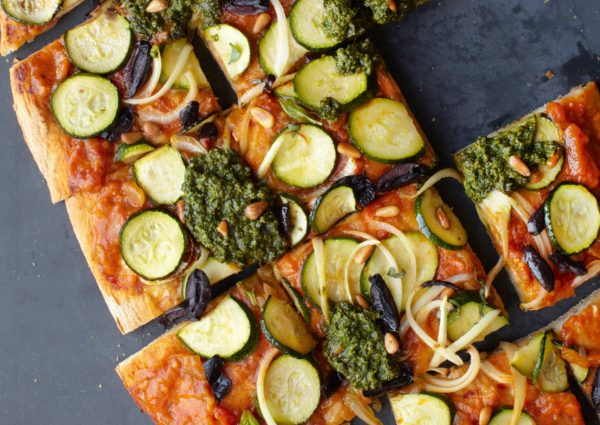 straight-from-the-earth_summer-pesto-pizza