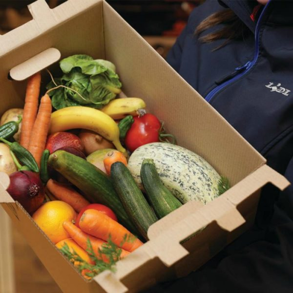Lidl-fruit-and-veg-boxes
