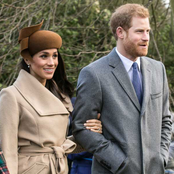 Prince_Harry_and_Meghan_Markle-vegan baby