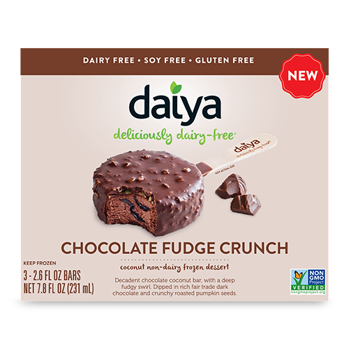 COSTCO-NOW-OFFERS-10-PACKS-OF-DAIYA-VEGAN-ICE-CREAM-BARS
