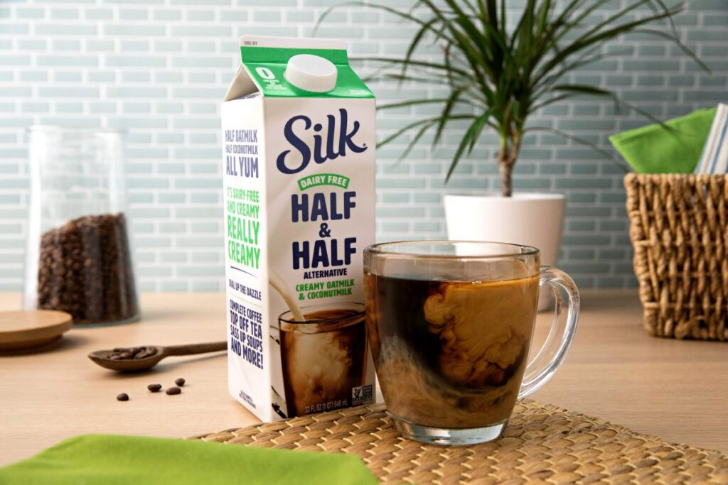 half_and_half-vegansnews_silk