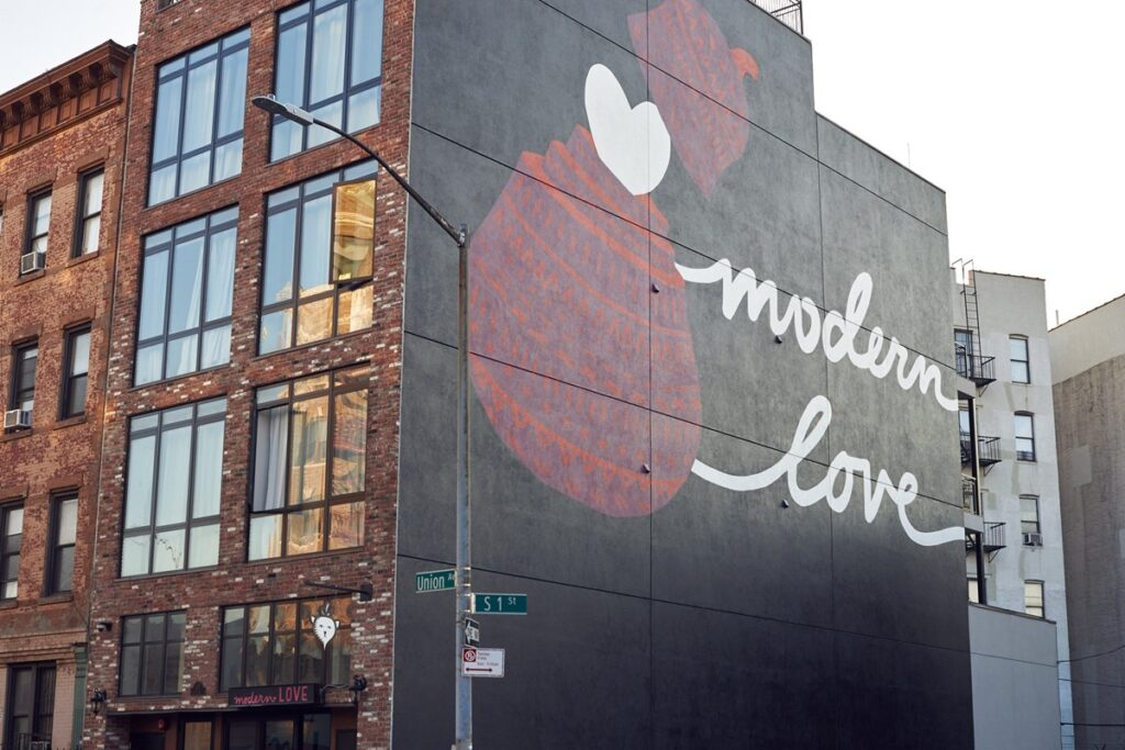 Modern-Love-Brooklyn-vegan