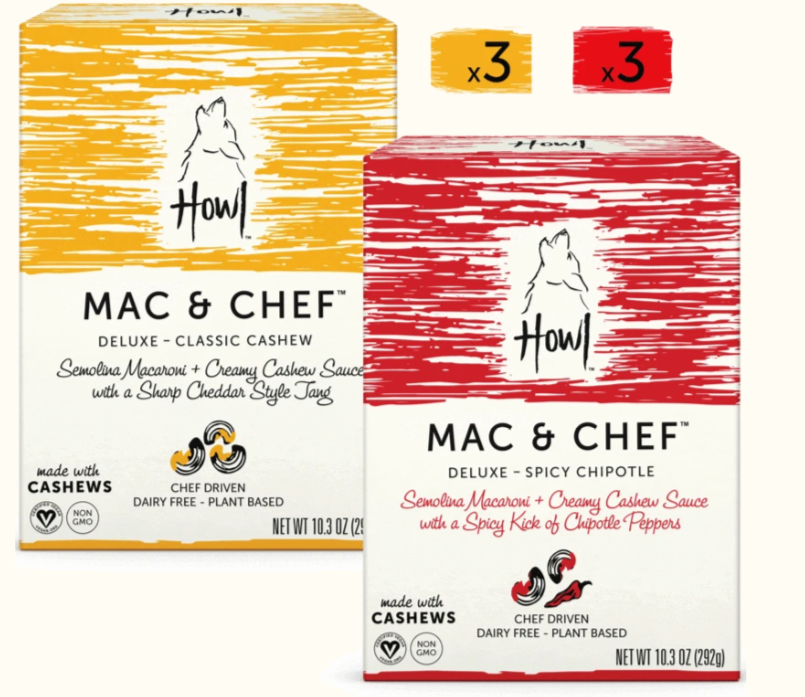 mac-cheese-howl-vegan-news